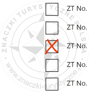 PlebiscytZT2015